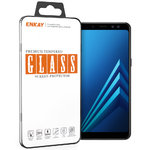 Enkay 9H Tempered Glass Screen Protector - Samsung Galaxy A8 (2018)